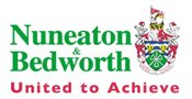Nuneaton and Bedworth Council